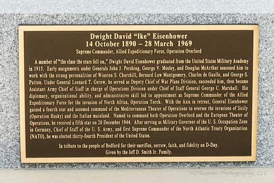 D-Day-Memorial-9