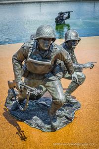 D-Day-Memorial-27