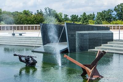 D-Day-Memorial-22