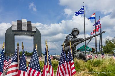 D-Day-Memorial-36