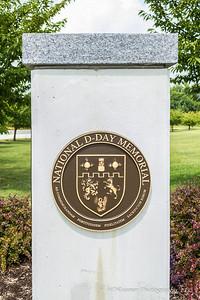 D-Day-Memorial-1