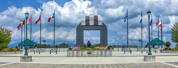 D-Day-Memorial-38