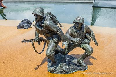 D-Day-Memorial-25
