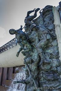 D-Day-Memorial-28
