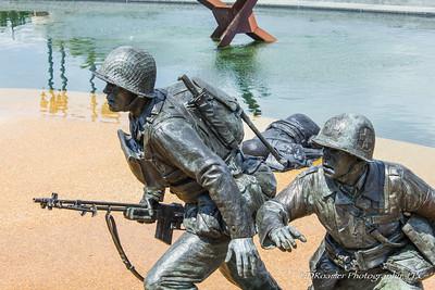 D-Day-Memorial-23