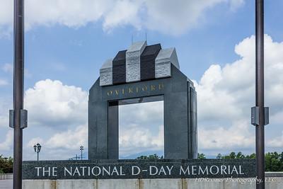 D-Day-Memorial-45
