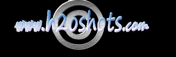 h2oshotsmask3-1
