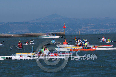 2013 Surfski Nationals