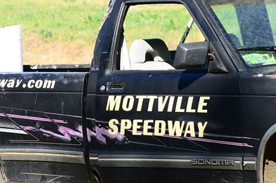 mottville0530-10