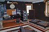 The Dutch studio.