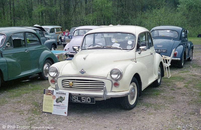 1000 - NSL 510