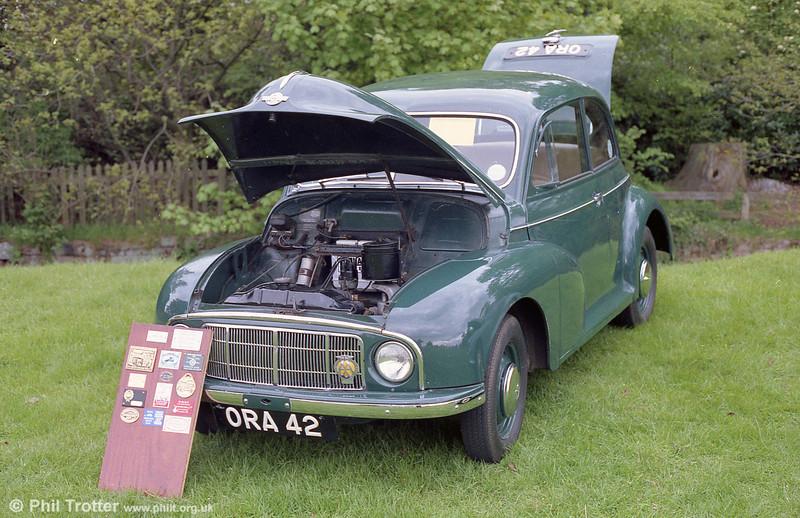 MM - ORA 42
