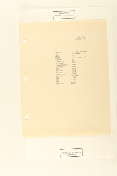 IMG_1794