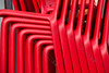 chairs,stoelen,chaises,detail