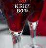 kriek Boon,beer,bier,bière,Belgium,België,Belgique
