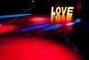 LOVE,light,licht,lumière