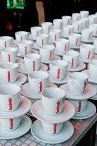 tableware serviesgoed Vaisselle