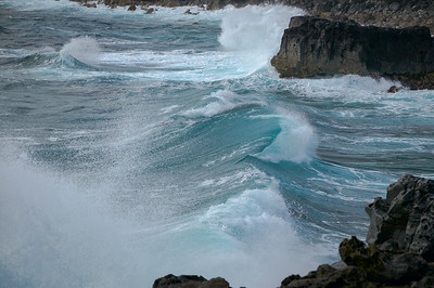Napili Coast
