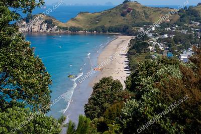 Hahei Beach (4)