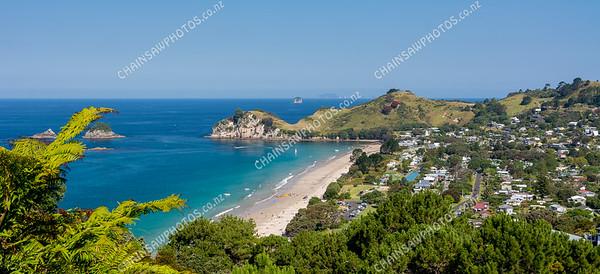 Hahei Beach (7)