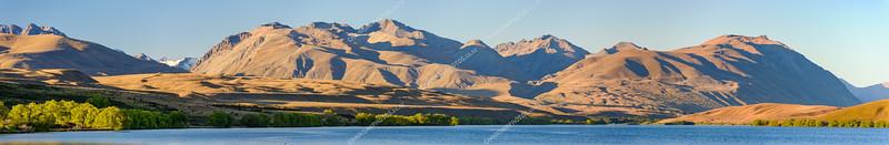 Lake Alexandrina 1