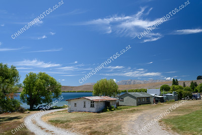 Lake Alexandrina 2
