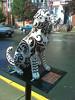 Dog art 5