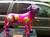 Dog art 3
