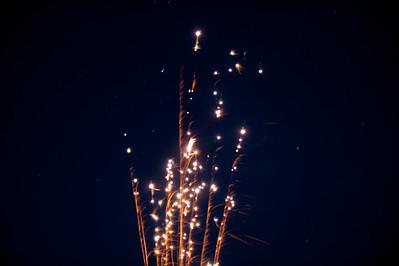 Fireworks-1004