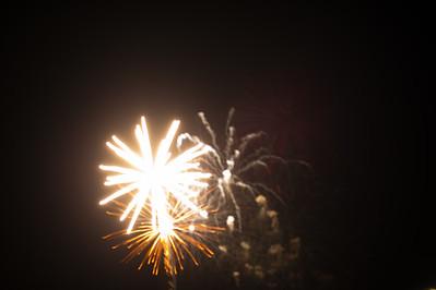 Fireworks-1038