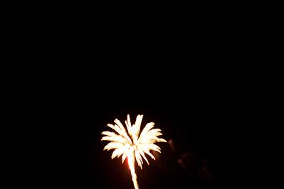 Fireworks-1040