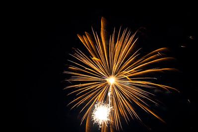 Fireworks-1012