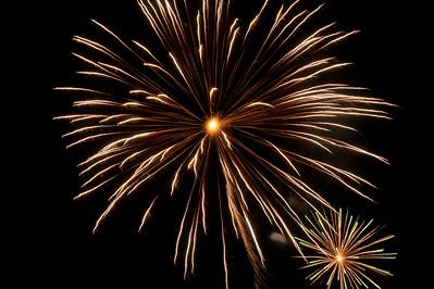 Fireworks-1022