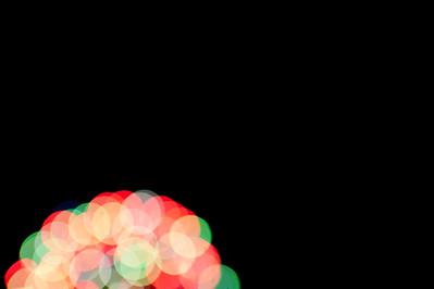 Fireworks-1035