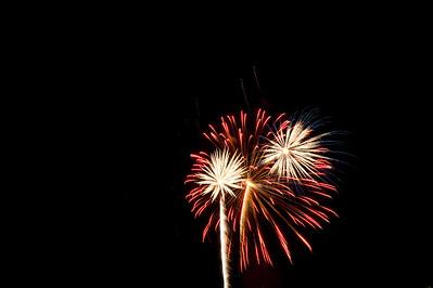 Fireworks-1027