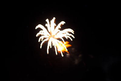 Fireworks-1030