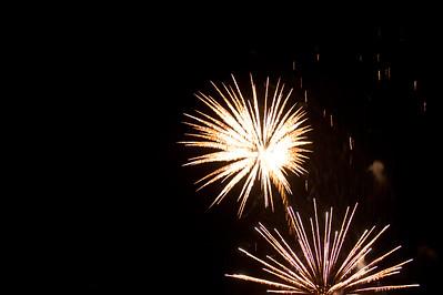 Fireworks-1021