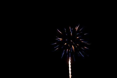 Fireworks-1018