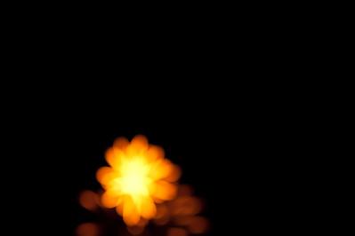 Fireworks-1037
