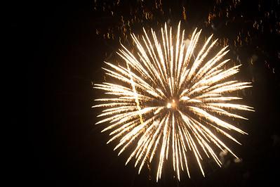 Fireworks-1020