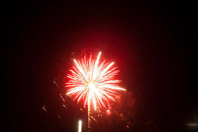 Fireworks-1042