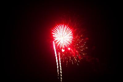 Fireworks-1045