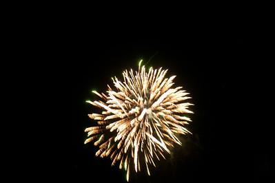 Fireworks-1048