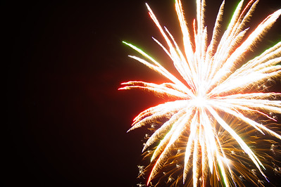 Fireworks-1013