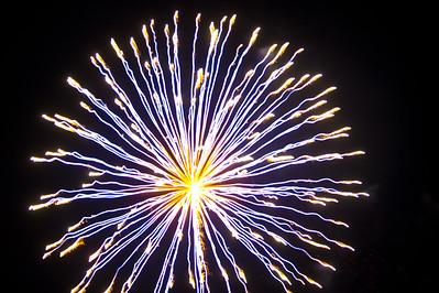 Fireworks-1016