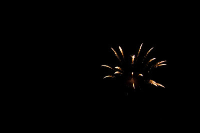 Fireworks-1011