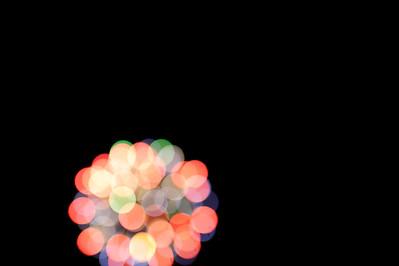 Fireworks-1036