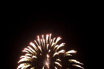 Fireworks-1039
