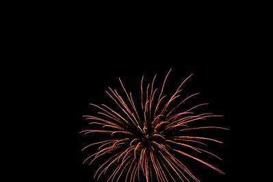 Fireworks-1024
