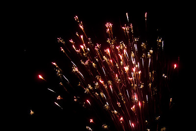 Fireworks-1008